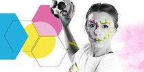 Campionatul European de handbal feminin din Suedia
