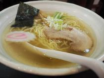 Supa cu taitei japoneza