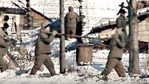 Coreea de Nord isi extinde sistemul de lagare