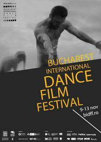 BIDFF 2016