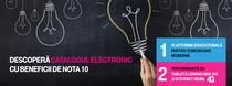Catalog Electronic - Telekom