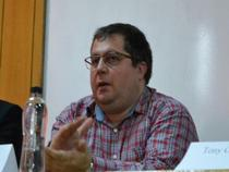 Radu Chirita