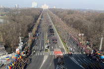 Parada militara [14]