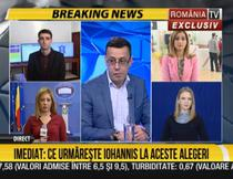 Burtiera RTV