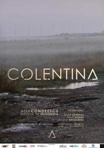 'Colentina'- prima expozitie de fotografie a actritei Ada Condeescu