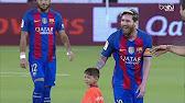 Messi si Murtaza