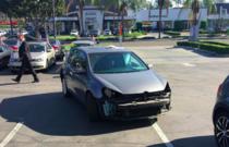 Volkswagen Golf dezmembrat