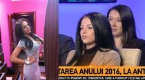 Corina Bogaciu Antena 3 vs Facebook