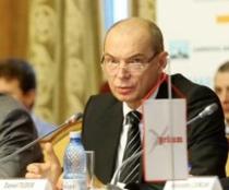 Daniel Tudor, acuzat ca a colaborat cu Securitatea