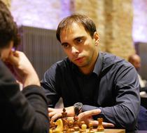 Alexander Riazantsev