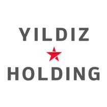 Logo Yildiz Holding