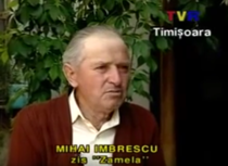 Mihai Imbrescu