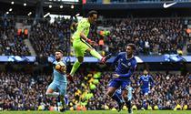 Chelsea, victorie cu Manchester City (scor 3-1)