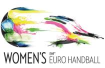 CE Handbal feminin din Suedia