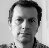 Gabriel Badescu