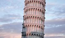 Vremuri tulburi in Italia dupa referendumul constitutional