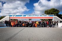 Circuitul Paul Ricard