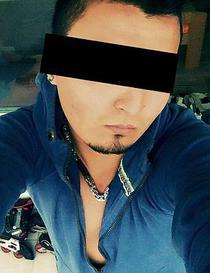 Adolescentul afgan suspect de crima