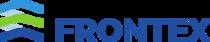 logo Frontex