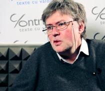 Andrei Vieru