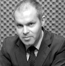 Daniel Funeriu
