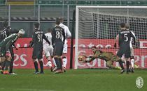 Milan, in sferturile Cupei Italiei