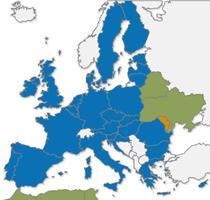 100 milioane Euro de la UE pentru R. Moldova