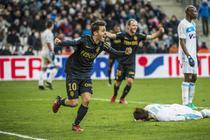 Bernardo Silva, dubla pentru AS Monaco