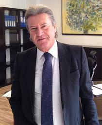 Juraj Lelkes, presedinte directorat Asirom