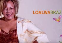 Loalwa Braz