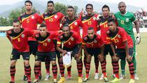 Timorul de Est a naturalizat ilegal 12 brazilieni