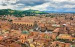 bilete de avion catre Italia