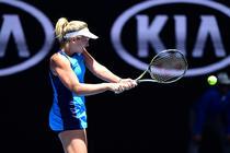Coco Vandeweghe, in semifinale la Australian Open