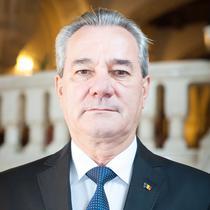 Ion Oprisor