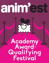 Animest devine Oscars Qualifying Film Festival