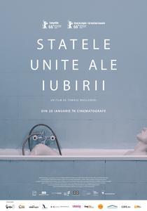 Filmul Statele unite ale iubirii