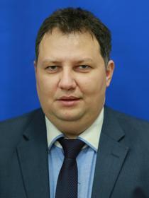 Toma-Florin Petcu