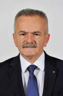 Valeca Serban-Constantin