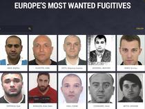 Sebastian Ghita, cautat de Europol