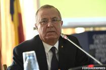 Pavel Nastase, ministrul Educatiei