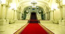 Palatul Cotroceni