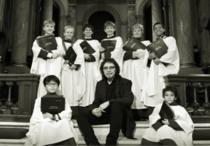 Chitaristul Tony Iommi