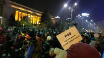 Protest Piata Victoriei (16)