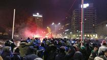 Protest Piata Victoriei (18)