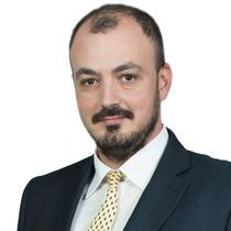 Valentin Cristian Lupsa