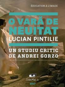 O vara de neuitat, regia Lucian Pintilie
