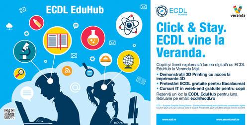 ECDL_2017_001_Veranda_Poster_2x1m_v01-01