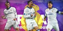 Real Madrid, posibila colaborare cu Under Armour
