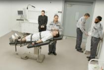 Statele americane nu reusesc sa faca rost de substante pentru injectia letala