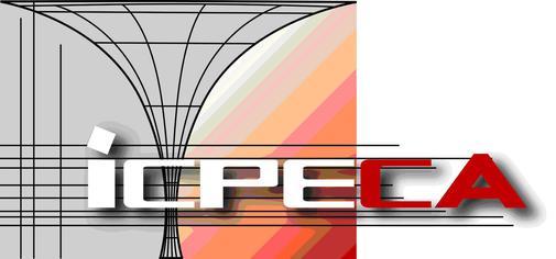 sigla color INCDIE ICPE-CA